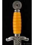 TeNo Officer's Cutlass № 2246